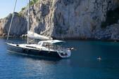 58 ft. Beneteau USA Oceanis 58 Daysailer & Weekender Boat Rental Trogir Image 4