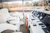 82 ft. Hargrave Neptuno Motor Yacht Boat Rental Punta de Mita Image 5