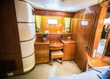 82 ft. Hargrave Neptuno Motor Yacht Boat Rental Punta de Mita Image 16