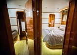 82 ft. Hargrave Neptuno Motor Yacht Boat Rental Punta de Mita Image 17