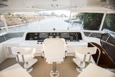 82 ft. Hargrave Neptuno Motor Yacht Boat Rental Punta de Mita Image 27
