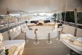 82 ft. Hargrave Neptuno Motor Yacht Boat Rental Punta de Mita Image 29