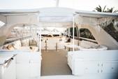 82 ft. Hargrave Neptuno Motor Yacht Boat Rental Punta de Mita Image 31