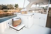 82 ft. Hargrave Neptuno Motor Yacht Boat Rental Punta de Mita Image 33