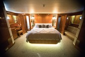 82 ft. Hargrave Neptuno Motor Yacht Boat Rental Punta de Mita Image 44