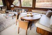 82 ft. Hargrave Neptuno Motor Yacht Boat Rental Punta de Mita Image 51