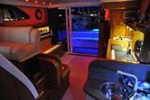 40 ft. Fairline Boats Targa 40 Motor Yacht Boat Rental Dubrovnik Image 6