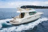 42 ft. Other Prestige 42 Motor Yacht Boat Rental Dubrovnik Image 1