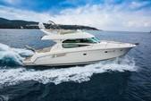 42 ft. Other Prestige 42 Motor Yacht Boat Rental Dubrovnik Image 2