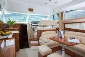 42 ft. Other Prestige 42 Motor Yacht Boat Rental Dubrovnik Image 3
