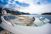 42 ft. Other Prestige 42 Motor Yacht Boat Rental Dubrovnik Image 4