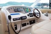42 ft. Other Prestige 42 Motor Yacht Boat Rental Dubrovnik Image 6
