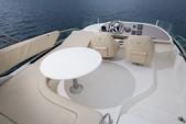 42 ft. Other Prestige 42 Motor Yacht Boat Rental Dubrovnik Image 7
