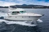 42 ft. Other Prestige 42 Motor Yacht Boat Rental Dubrovnik Image 10