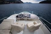 42 ft. Other Prestige 42 Motor Yacht Boat Rental Dubrovnik Image 11