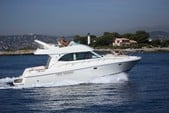 36 ft. Other Prestige 36 Cruiser Boat Rental Dubrovnik Image 1
