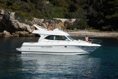 36 ft. Other Prestige 36 Cruiser Boat Rental Dubrovnik Image 2