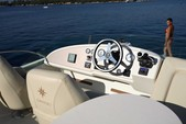 36 ft. Other Prestige 36 Cruiser Boat Rental Dubrovnik Image 4