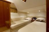 36 ft. Other Prestige 36 Cruiser Boat Rental Dubrovnik Image 5