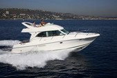 36 ft. Other Prestige 36 Cruiser Boat Rental Dubrovnik Image 11