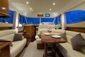 36 ft. Other Prestige 36 Cruiser Boat Rental Dubrovnik Image 11
