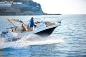 21 ft. Other Jeanneau Cap Camarat 755 WA Bow Rider Boat Rental Dubrovnik Image 1