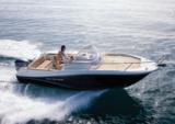21 ft. Other Jeanneau Cap Camarat 755 WA Bow Rider Boat Rental Dubrovnik Image 3