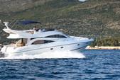 56 ft. Other Sunseeker Manhattan 56 Motor Yacht Boat Rental Dubrovnik Image 1