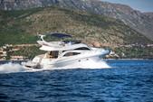 56 ft. Other Sunseeker Manhattan 56 Motor Yacht Boat Rental Dubrovnik Image 2