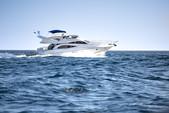 56 ft. Other Sunseeker Manhattan 56 Motor Yacht Boat Rental Dubrovnik Image 3