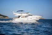 56 ft. Other Sunseeker Manhattan 56 Motor Yacht Boat Rental Dubrovnik Image 4