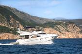 56 ft. Other Sunseeker Manhattan 56 Motor Yacht Boat Rental Dubrovnik Image 6