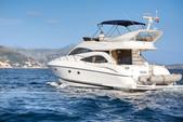 56 ft. Other Sunseeker Manhattan 56 Motor Yacht Boat Rental Dubrovnik Image 8