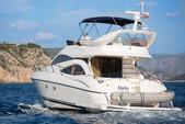 56 ft. Other Sunseeker Manhattan 56 Motor Yacht Boat Rental Dubrovnik Image 9