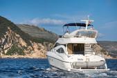 56 ft. Other Sunseeker Manhattan 56 Motor Yacht Boat Rental Dubrovnik Image 10