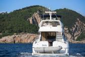56 ft. Other Sunseeker Manhattan 56 Motor Yacht Boat Rental Dubrovnik Image 11