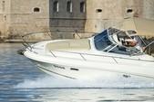 26 ft. Other Jeanneau Leader 805 Cruiser Boat Rental Dubrovnik Image 1