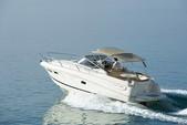 26 ft. Other Jeanneau Leader 805 Cruiser Boat Rental Dubrovnik Image 2