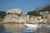 26 ft. Other Jeanneau Leader 805 Cruiser Boat Rental Dubrovnik Image 4