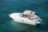 26 ft. Other Jeanneau Leader 805 Cruiser Boat Rental Dubrovnik Image 5