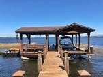 20 ft. A20 Wake Research Ski And Wakeboard Boat Rental Orlando-Lakeland Image 16
