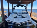 20 ft. A20 Wake Research Ski And Wakeboard Boat Rental Orlando-Lakeland Image 18