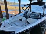 20 ft. A20 Wake Research Ski And Wakeboard Boat Rental Orlando-Lakeland Image 18