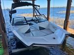 20 ft. A20 Wake Research Ski And Wakeboard Boat Rental Orlando-Lakeland Image 21