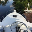 38 ft. Wellcraft 38 Scarab AVS Fish And Ski Boat Rental Cayman Image 2
