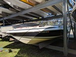 22 ft. Cobalt 220 Cruiser Boat Rental Seattle-Puget Sound Image 1