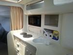 42 ft. Chris Craft 360 Express Cruiser Boat Rental Chicago Image 8