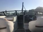 23 ft. Sea Ray Boats 21 SPX w/150 EFI 4-S  Bow Rider Boat Rental Charleston Image 5