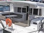 45 ft. Lagoon Boats 450 Owner Version Catamaran Boat Rental Pireas Image 2
