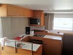 45 ft. Lagoon Boats 450 Owner Version Catamaran Boat Rental Pireas Image 6